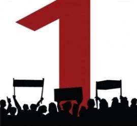 1-may-2012-12-001