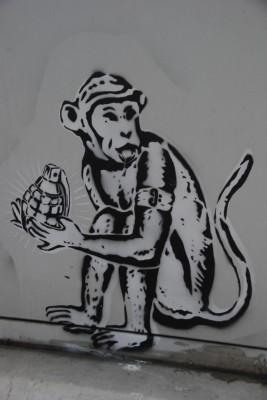 chiangmai_streetart_monkey