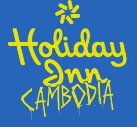 holiday-in-cambodia