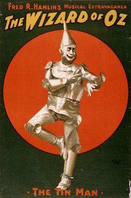 800px-tin-man-poster-hamlin