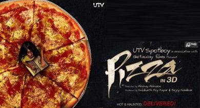 Pizza-3D-Hindi-Movie