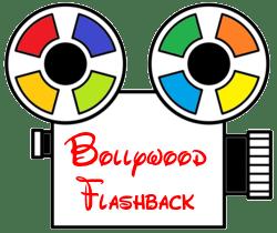Bollywood Flashback