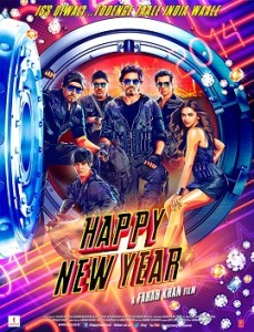 Happy_New_Year_Poster_(2014_film)