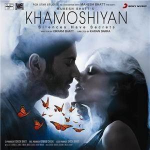 khamoshiyan-poster2