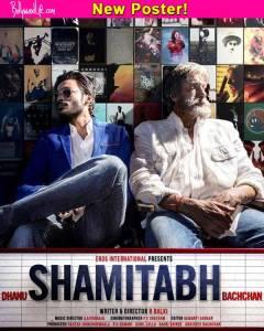 shamitabh-261214