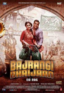 Bajrangi_Bhaijaan