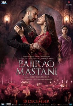 Official_Trailer_Bajirao_Mastani