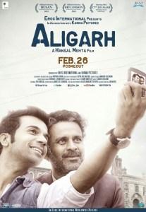 aligarh-movie-review