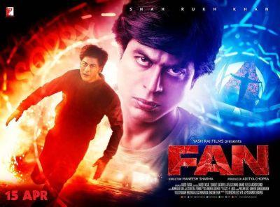 Fan-First-Official-Trailer