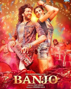 banjo-movie