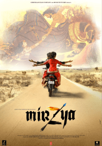 mirziya-movie-review