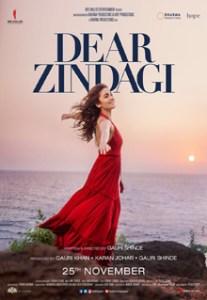 dear_zindagi_movie_review