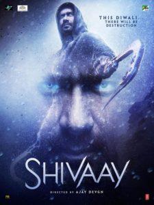 shivaay-movie-review