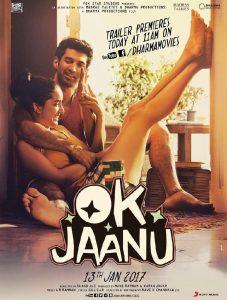 Ok-Jaanu-movie-Review