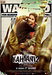 kahaani-2-movie-review
