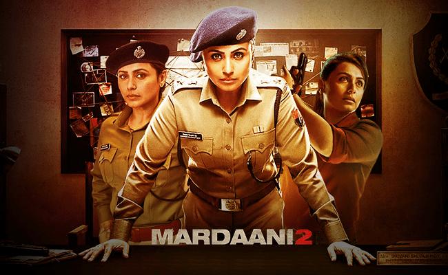 mardani-2
