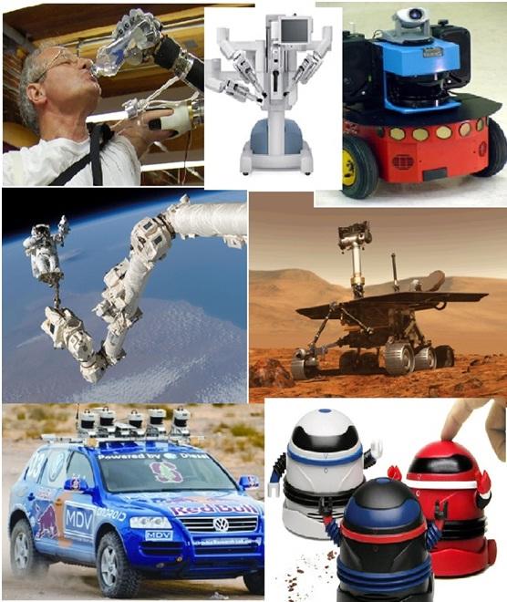 robotics_field2