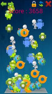 android app screenshot