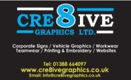 Cre8tive
