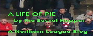 A Life Of Pie