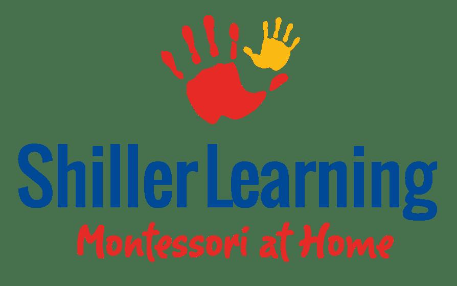 Shiller Learning