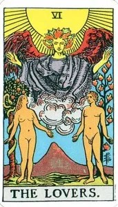 the-lovers-tarot-card-171x300