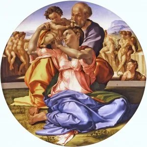 Michelangelo-_Tondo_Doni_-_tone_corrected