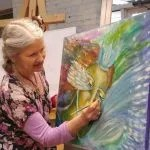 nadya-king-painting-picture