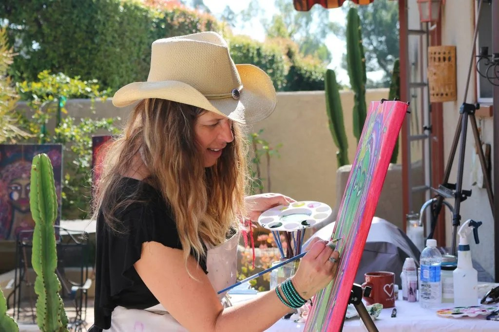 rachel-bavis-painting-process