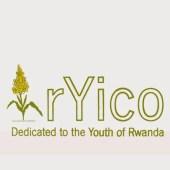 ryico logo square