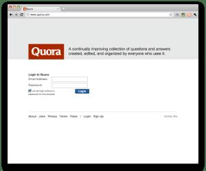 http://www.quora.com
