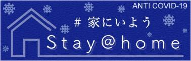 stay_at_home_blue