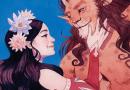 Fresh Romance cover art