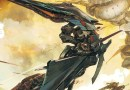 Ikaruga (Switch) review: Path to Enlightenment