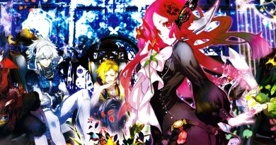 Psychedelica of the Black Butterfly (PC) review