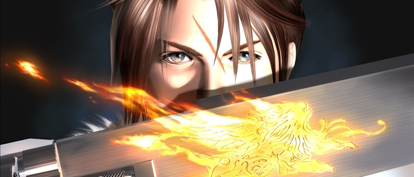 Final Fantasy VIII Remastered review – A masterpiece returns
