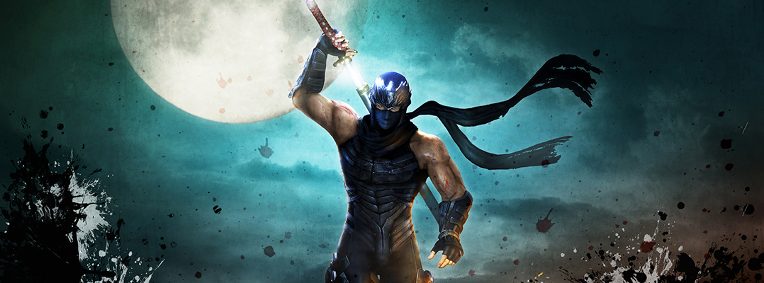 Review: Ninja Gaiden: Master Collection (Switch)