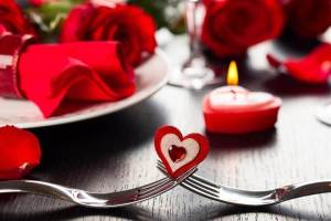 Celebrate Valentine's Day in Canada