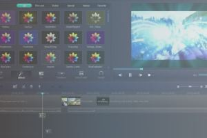 The Best Video Editing Software of 2018