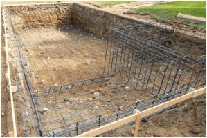 Candler Ewing Excavation LLC
