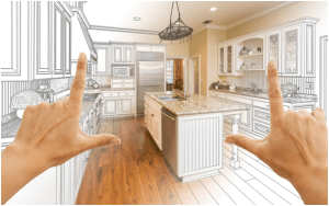 home upgrades that add value