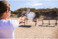 find a shooting range