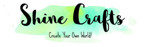 Shine Crafts