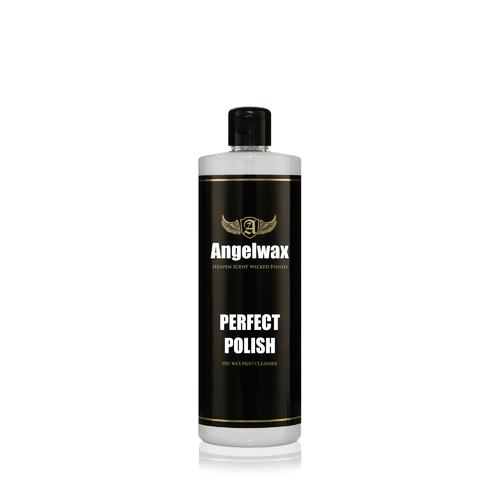 perfect-polish_shine_factory