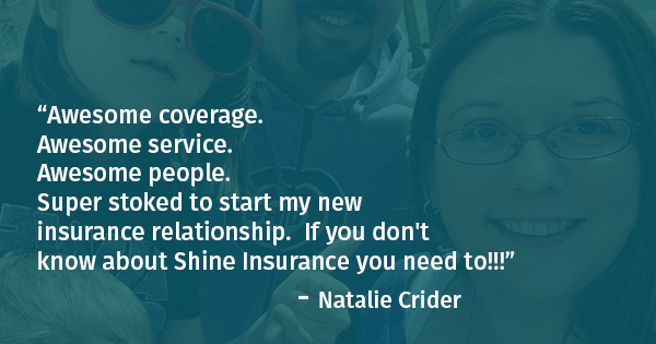 independent-insurance-agency-bloomington-natalie