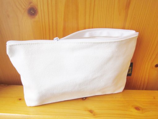 canvas bag big1