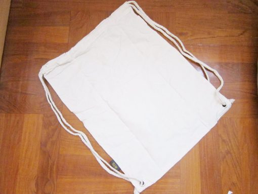 drawstring bag backpack2
