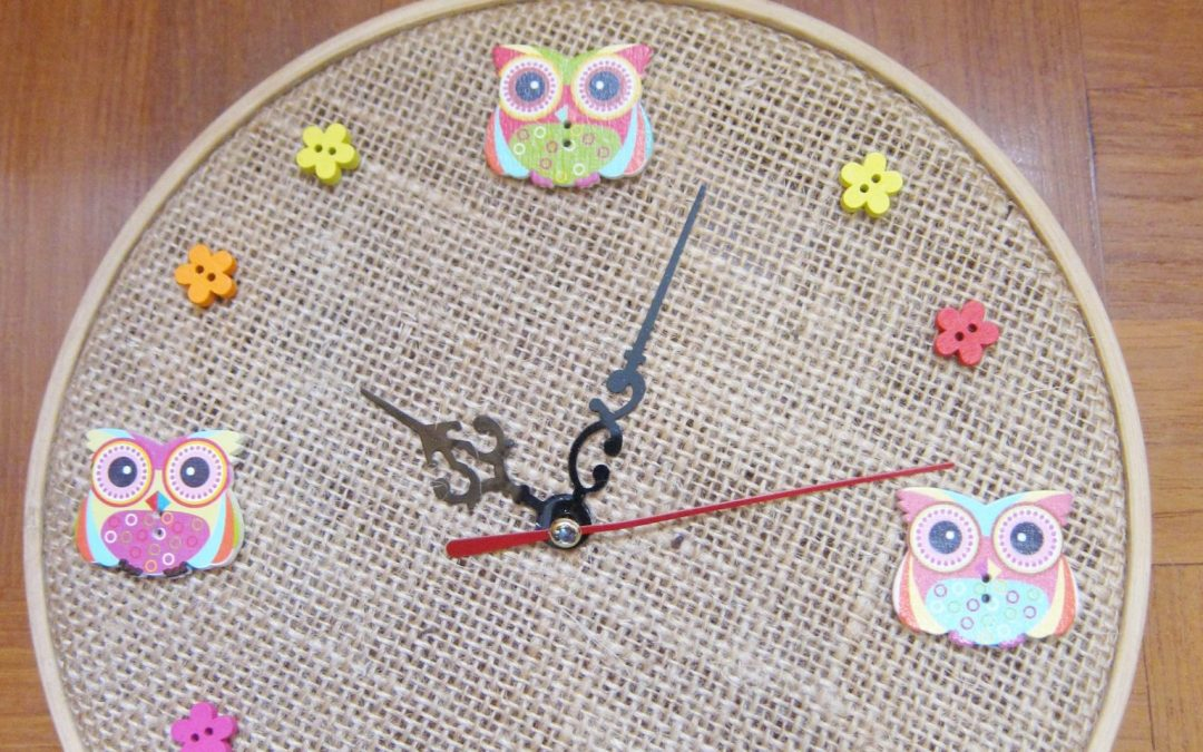 Flash Sale: 50% off on DIY Sewing Projects