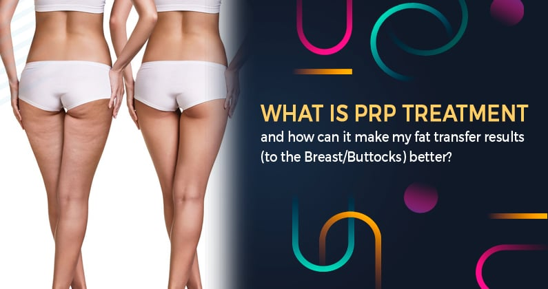 What-is-PRP-treatment
