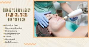 Things-to-know-about-a-clinical-facial-for-your-skin